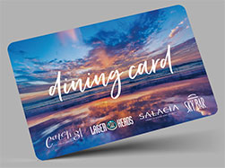 salacia gift card